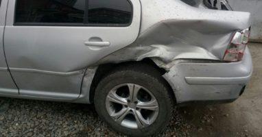 кузовной ремонт автомобилей в Краснодаре